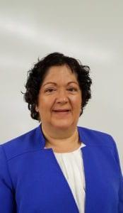 Linda Bakelmun