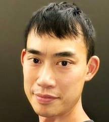 Eric Lin
